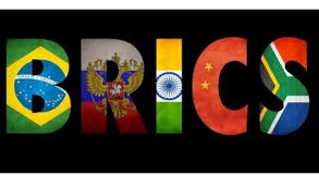 The Brics Group And The Global Governance: Between Challenges And Achievements